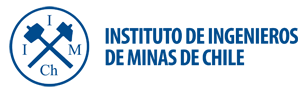 Instituto De Minas De Chile